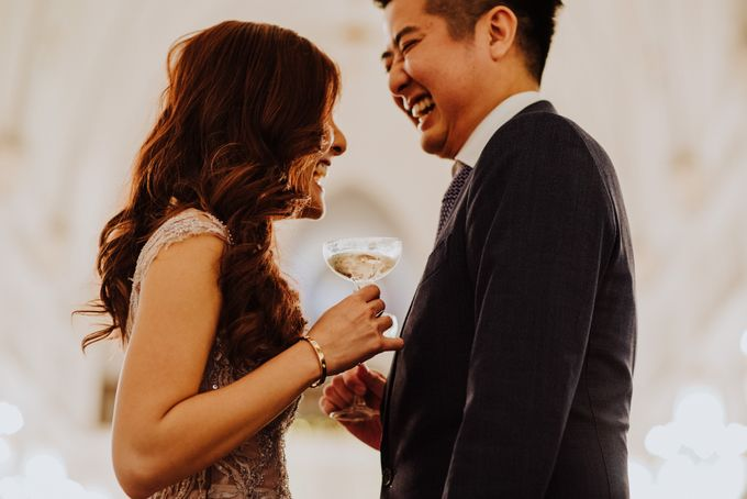 Eileen & Ian by Andri Tei Photography - 038