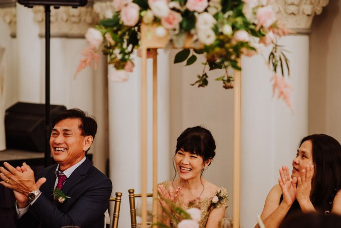 Eileen & Ian by Andri Tei Photography - 039