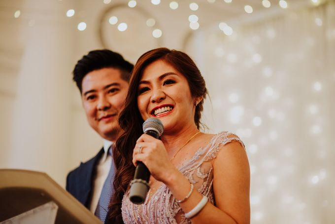 Eileen & Ian by Andri Tei Photography - 046