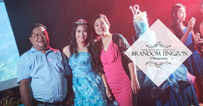 Photography Samples by Brandom Tingzon Photography - 002
