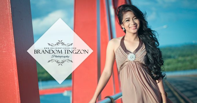 Photography Samples by Brandom Tingzon Photography - 001