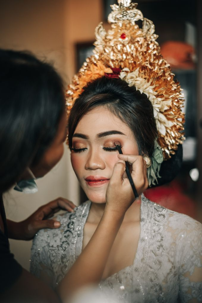 Wedding Dwi & Dyas by PRAYA MOTION - 007