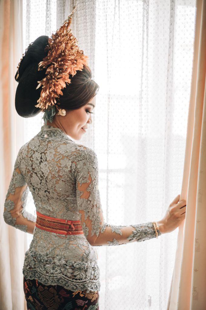 Wedding Dwi & Dyas by PRAYA MOTION - 010