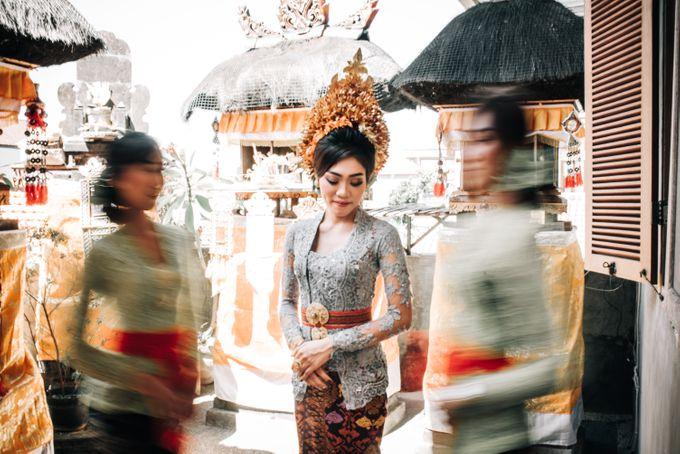 Wedding Dwi & Dyas by PRAYA MOTION - 011