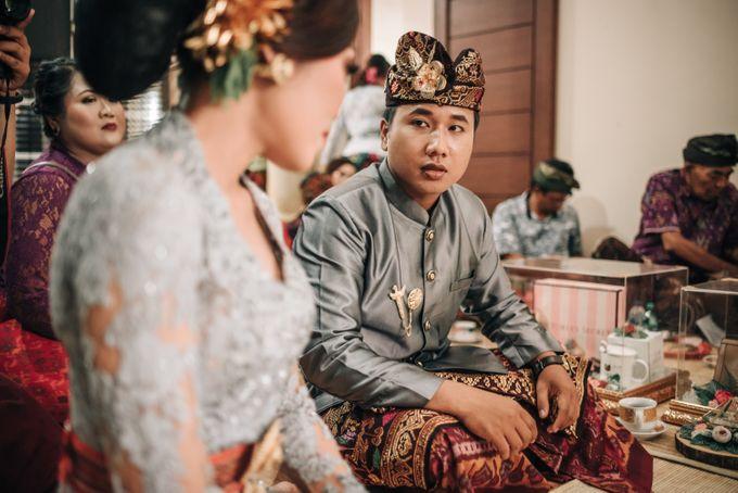 Wedding Dwi & Dyas by PRAYA MOTION - 014