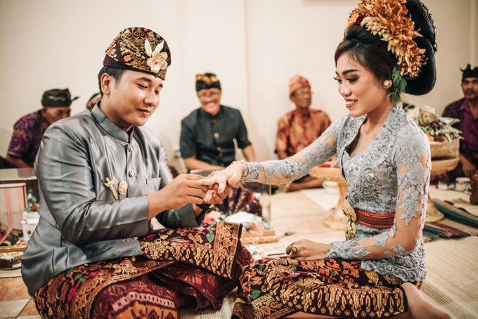 Wedding Dwi & Dyas by PRAYA MOTION - 015