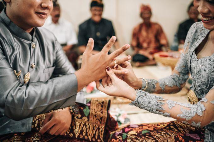 Wedding Dwi & Dyas by PRAYA MOTION - 016