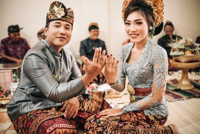 Wedding Dwi & Dyas by PRAYA MOTION - 017