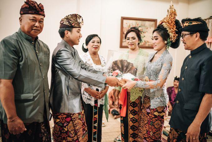 Wedding Dwi & Dyas by PRAYA MOTION - 001