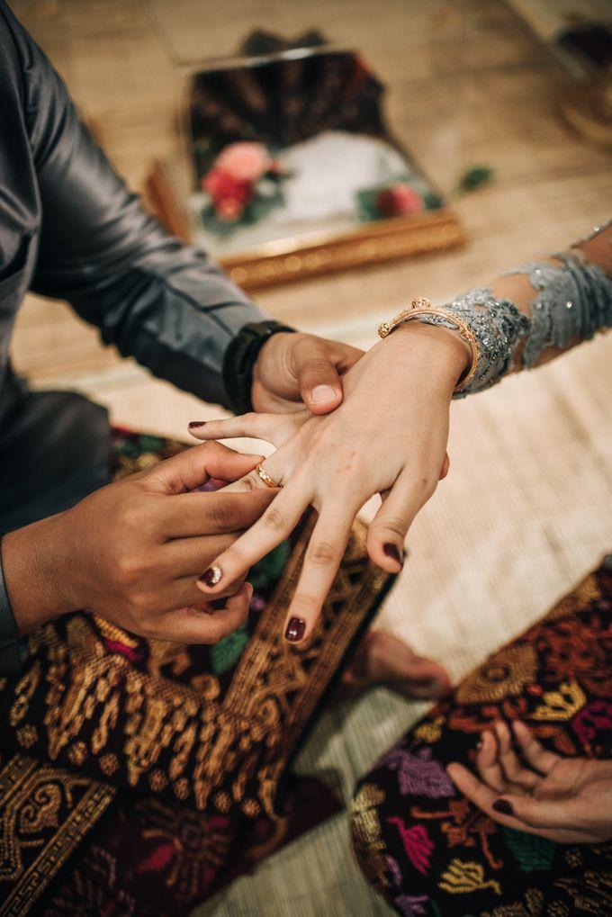 Wedding Dwi & Dyas by PRAYA MOTION - 002