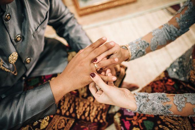 Wedding Dwi & Dyas by PRAYA MOTION - 003