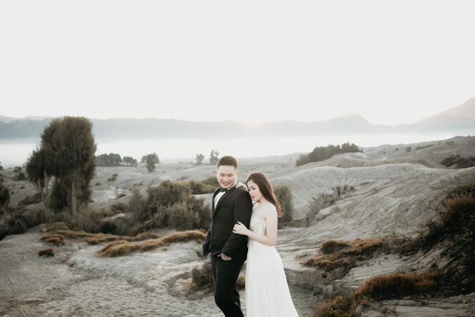 BROMO SESSION by Flexo Photography - 002