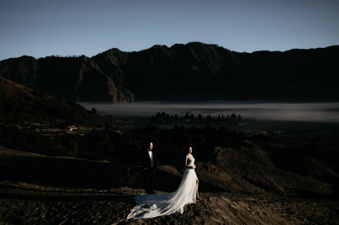 BROMO SESSION by Flexo Photography - 006