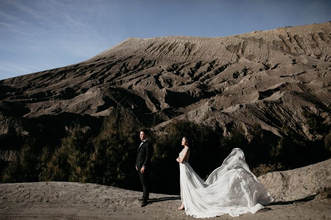 BROMO SESSION by Flexo Photography - 010