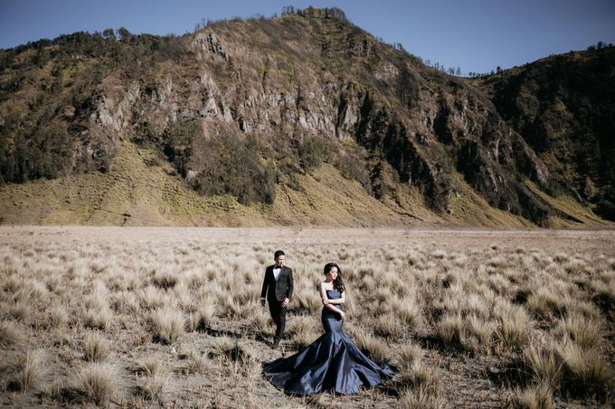 BROMO SESSION by Flexo Photography - 011