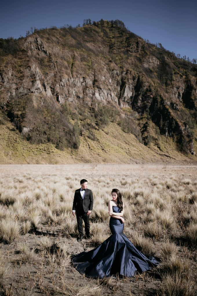 BROMO SESSION by Flexo Photography - 012