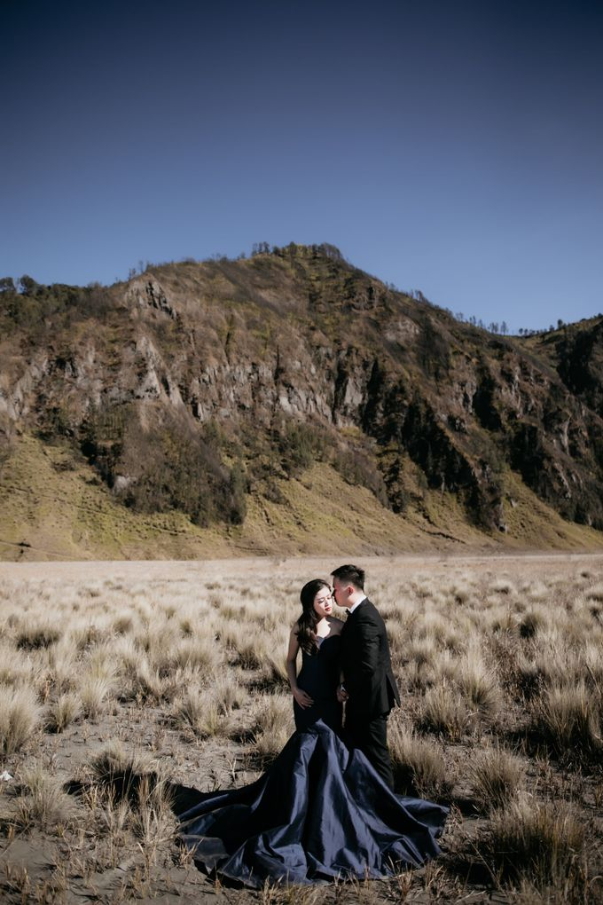 BROMO SESSION by Flexo Photography - 013
