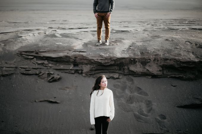 BROMO SESSION by Flexo Photography - 014