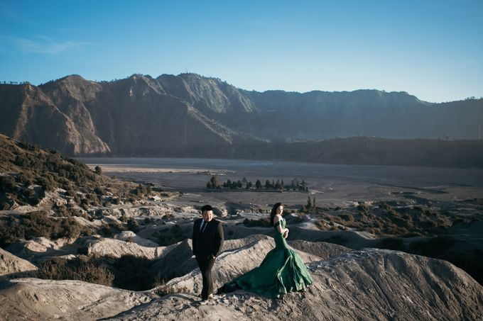 BROMO SESSION by Flexo Photography - 016