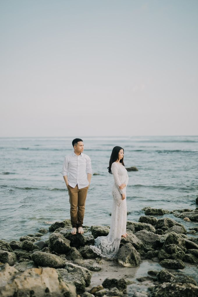 BALI SESSION by Flexo Photography - 002
