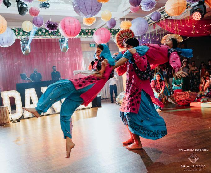 CH - Solemnisation & Dance Party by Impressario Inc - 001