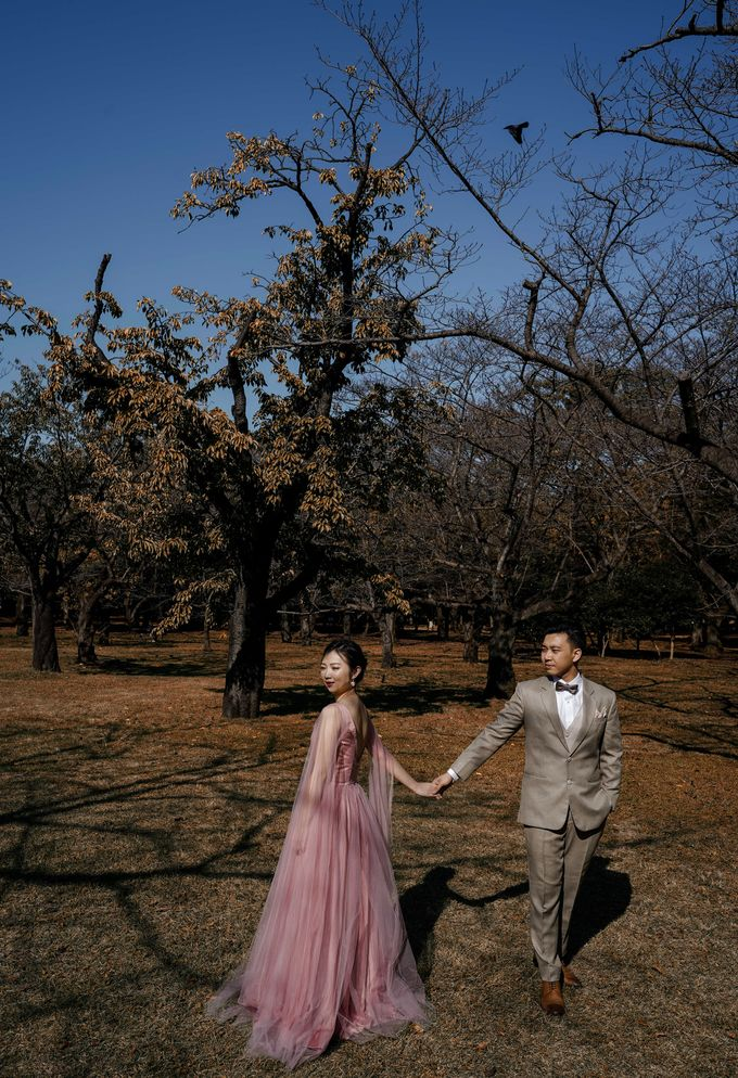 Christian & Claudia Couple Session by Filia Pictures - 004