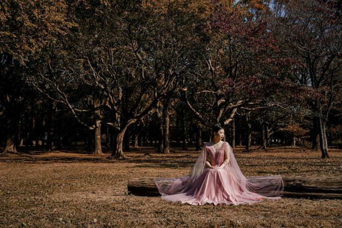 Christian & Claudia Couple Session by Filia Pictures - 011
