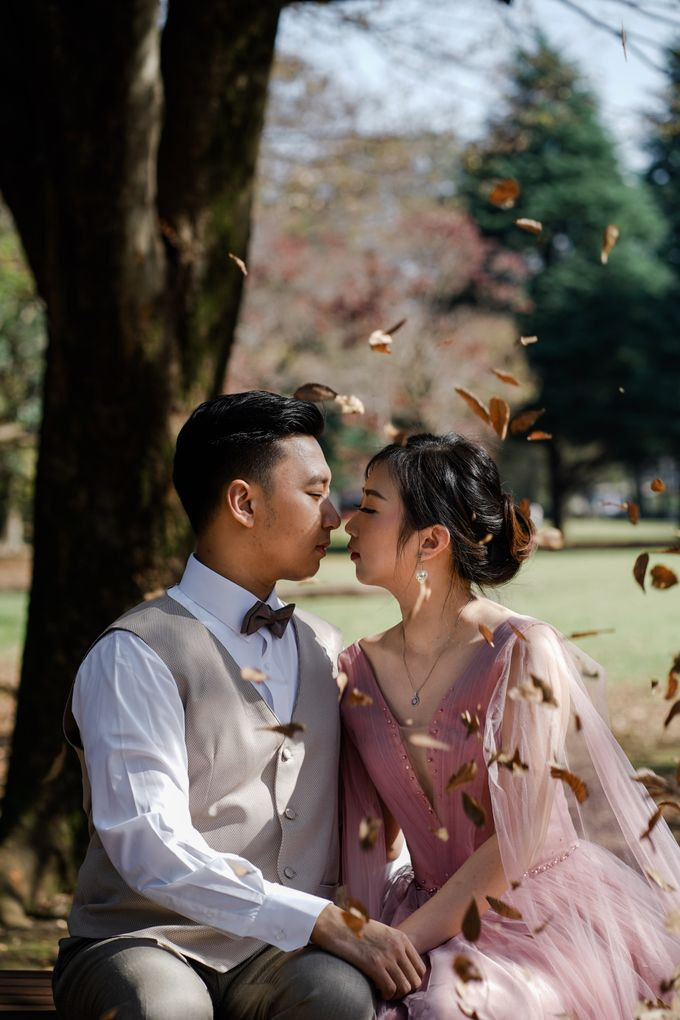 Christian & Claudia Couple Session by Filia Pictures - 013