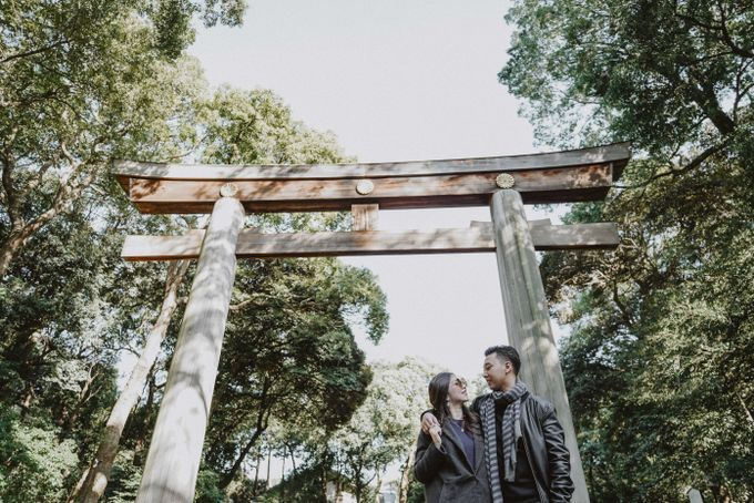 Christian & Claudia Couple Session by Filia Pictures - 016