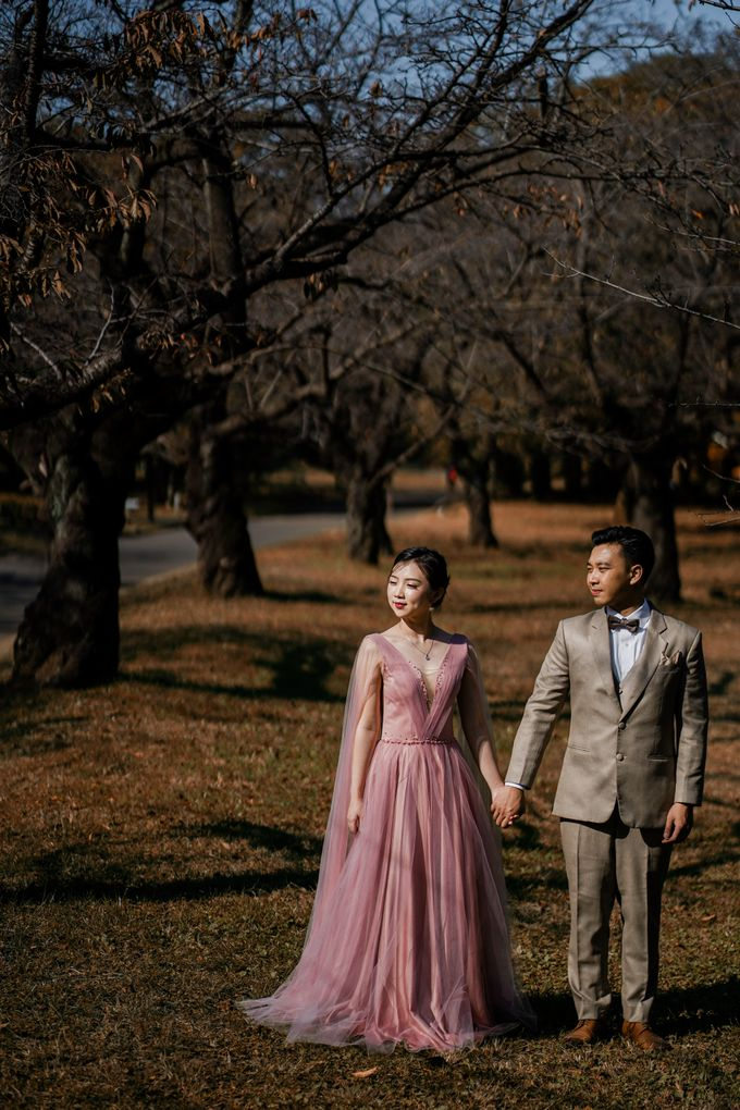 Christian & Claudia Couple Session by Filia Pictures - 005
