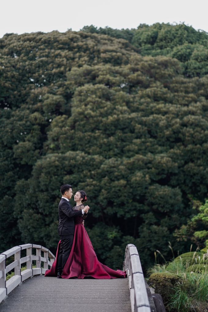 Christian & Claudia Couple Session by Filia Pictures - 020