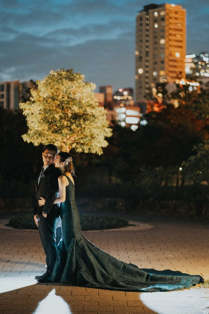 Christian & Claudia Couple Session by Filia Pictures - 028