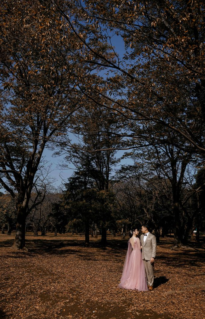 Christian & Claudia Couple Session by Filia Pictures - 006