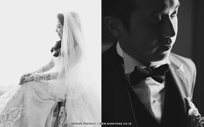CHRISTIAN & SHERLY by Vow Pictures - 014