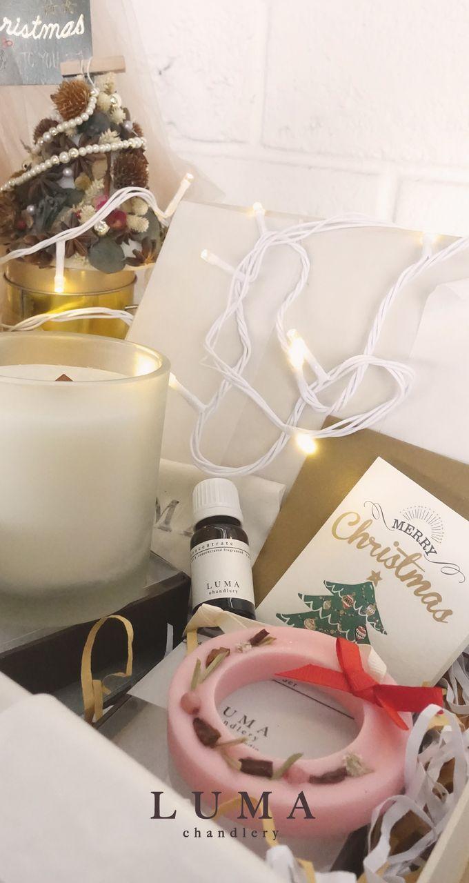 Christmas Hampers 2019 by LUMA chandlery - 003