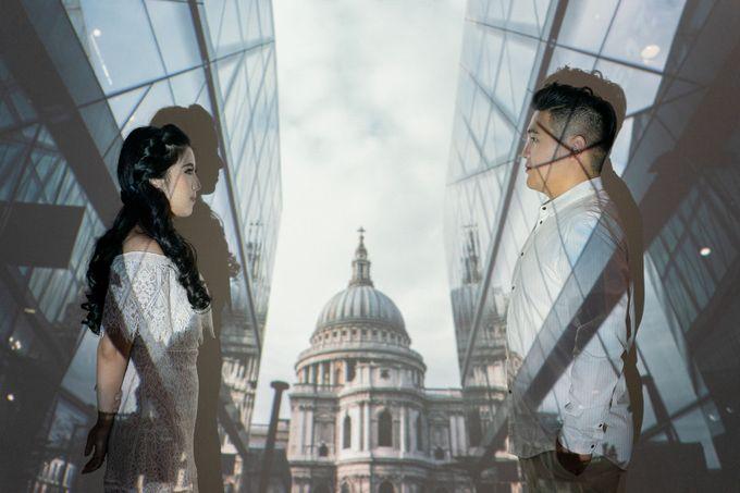 Chris & Sevilla by Kairos Works - 003