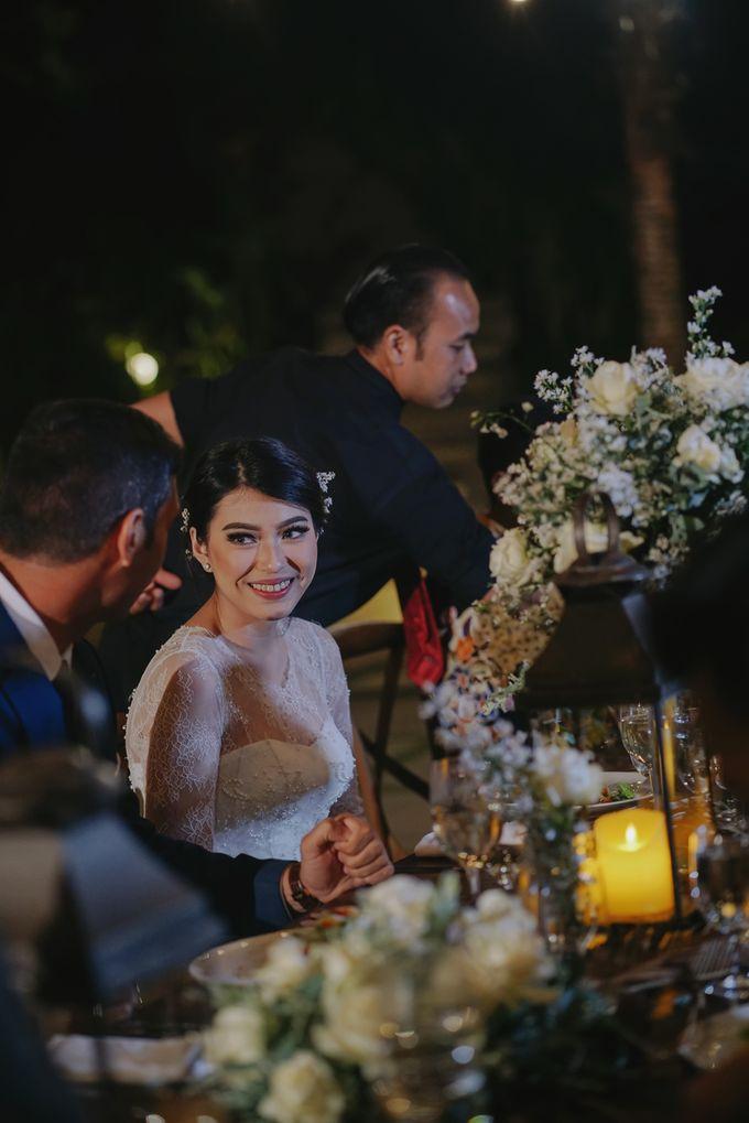 Wedding at Plataran Bromo by Plataran Indonesia - 010