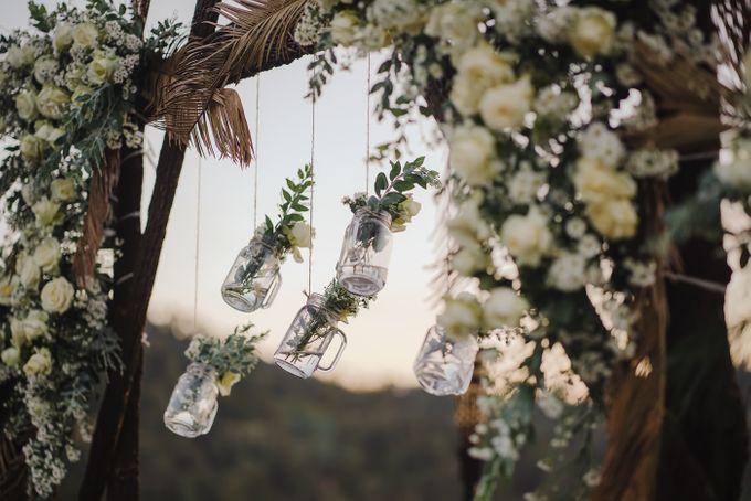 Wedding at Plataran Bromo by Plataran Indonesia - 014