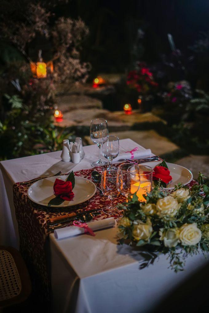 Wedding at Plataran Bromo by Plataran Indonesia - 026