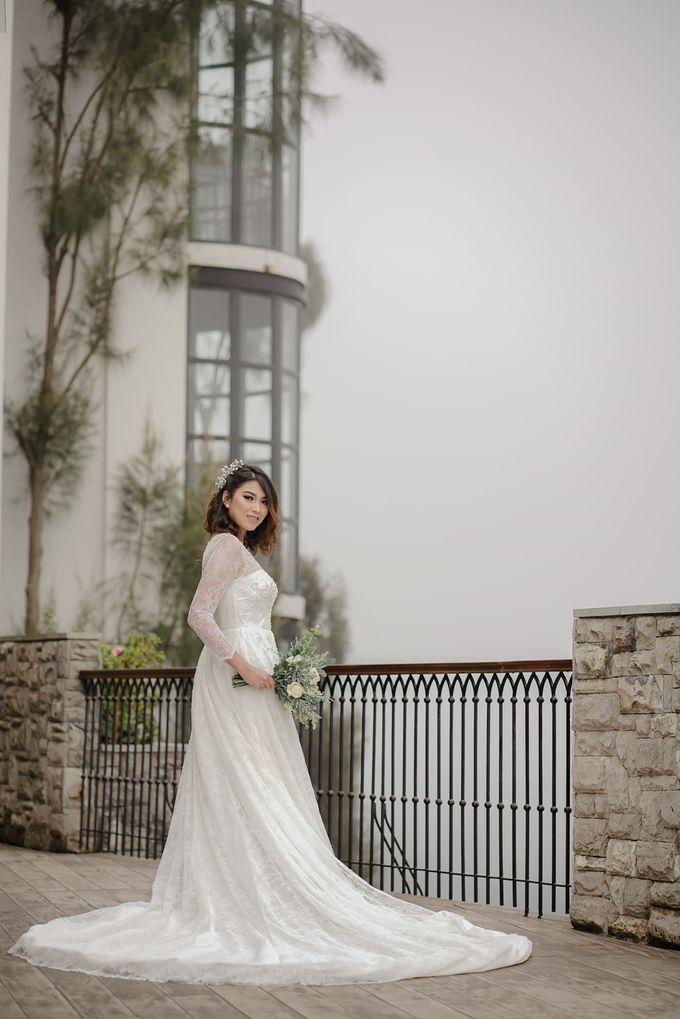 Wedding at Plataran Bromo by Plataran Indonesia - 029