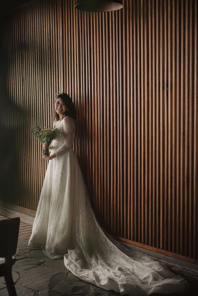 Wedding at Plataran Bromo by Plataran Indonesia - 030