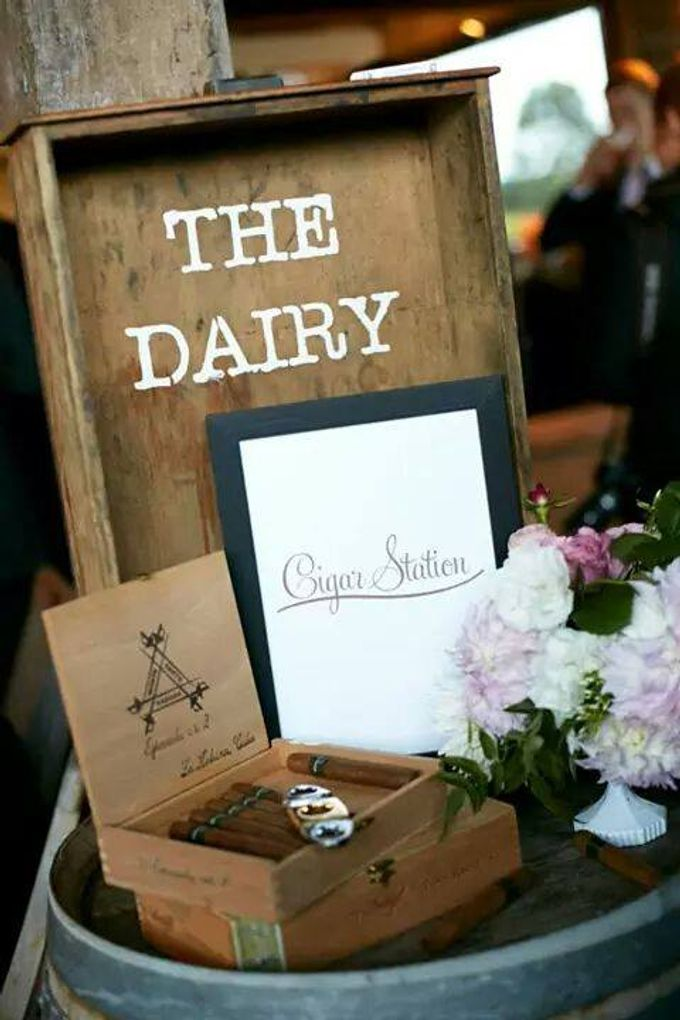 The Dairy by Stones of the Yarra Valley - 003