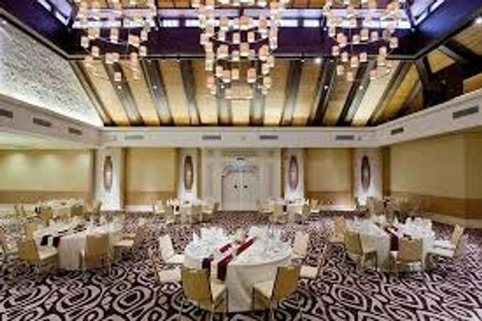Weddings at Baruna Bali - Garden & Beach by Holiday Inn Resort Baruna Bali - 020