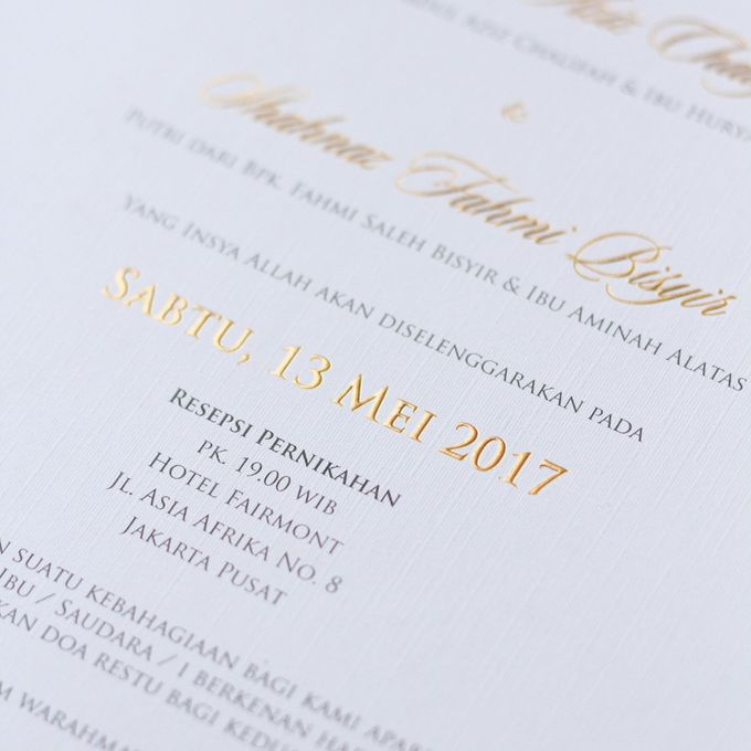 May 2017 by Meltiq Invitation - 005