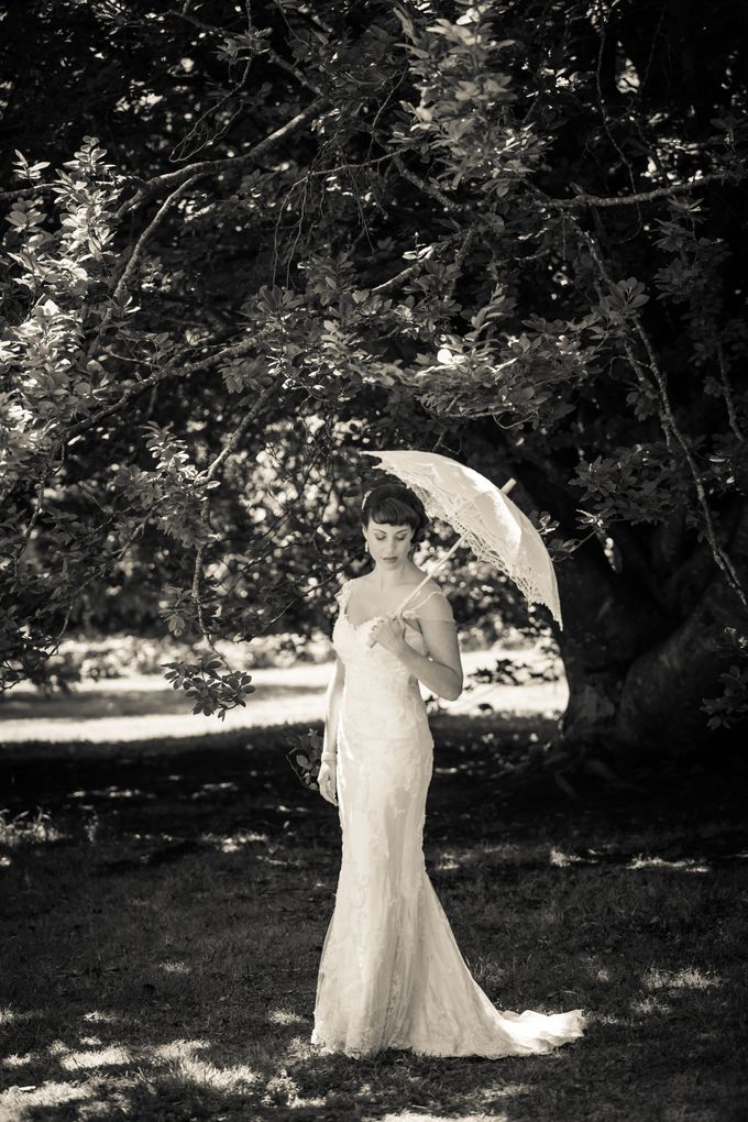 Claire - Bridal Shoot by photogenique weddings - 012