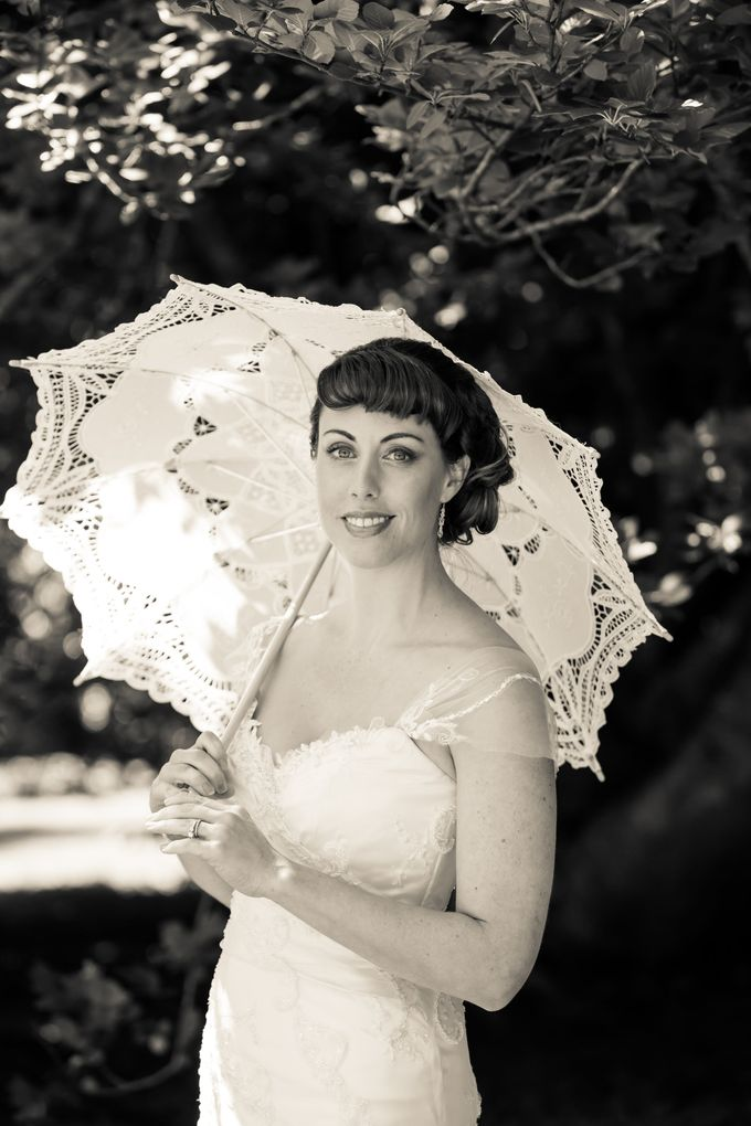 Claire - Bridal Shoot by photogenique weddings - 010