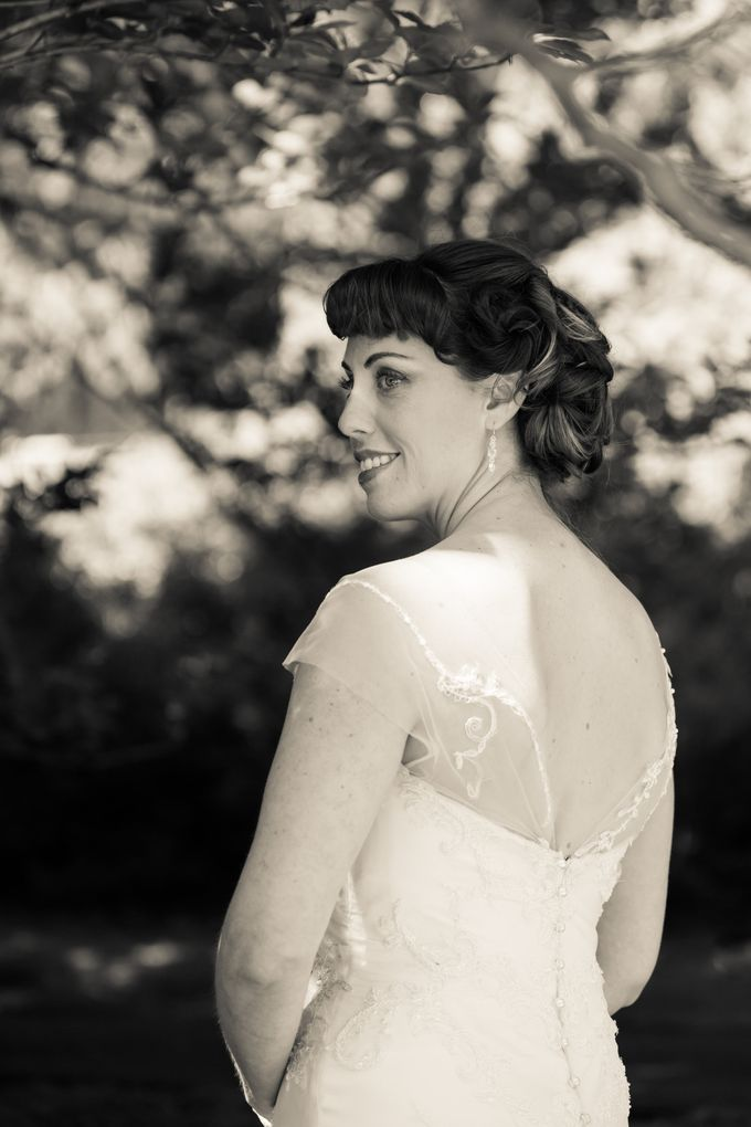 Claire - Bridal Shoot by photogenique weddings - 009