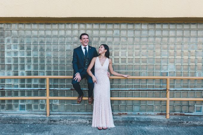 [Video] ECP Prewedding by Darren and Jade Photography - 020