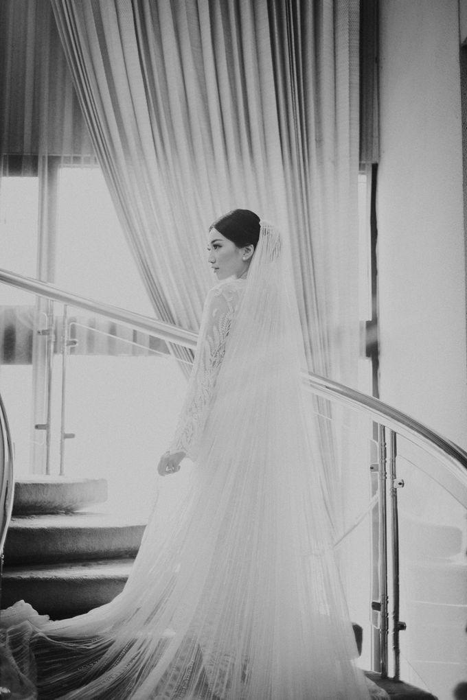 JOEY & KIMBERLY WEDDING by Enfocar - 002