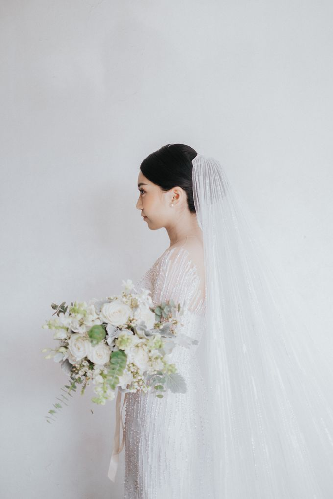 JOEY & KIMBERLY WEDDING by Enfocar - 006